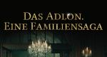 Das Adlon. Eine Familiensaga – Bild: ZDF/Universal Pictures Germany