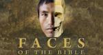 Verschollene Gesichter der Bibel – Bild: Associated Productions Ltd.