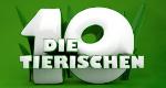 Die tierischen 10 – Bild: VOX/Mina TV