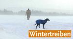 Wintertreiben – Bild: WDR