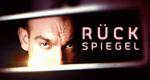 Django Asül – Rückspiegel – Bild: BR (Screenshot)