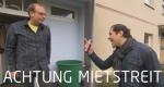 Achtung Mietstreit – Die Topstories der Anwälte – Bild: kabel eins