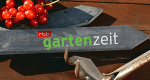 rbb Gartenzeit – Bild: rbb
