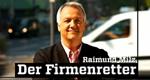 Der Firmenretter – Bild: ZDF (Screenshot)