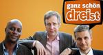 Ganz schön dreist – Bild: NDR/Sven-Oliver Durke