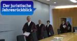 Im Namen des Volkes – Bild: ZDFinfo (Screenshot)