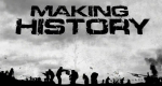 Making History – Bild: National Geographic Channel