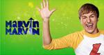 Marvin Marvin – Bild: Nickelodeon