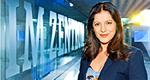 im Zentrum – Bild: ORF