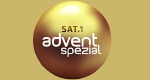SAT.1 Advent Spezial – Bild: Sat.1