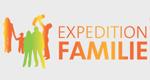 Expedition Familie – mit Katia Saalfrank – Bild: SWR/I&U TV