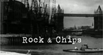 Rock & Chips – Bild: BBC One