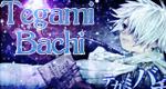 Tegami Bachi – Bild: Studio Pierrot