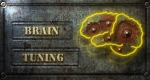 braintuning – Bild: SWR/First Entertainment