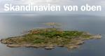 Skandinavien von oben – Bild: NDR/dmfilm und tv produktion GmbH & Co. KG