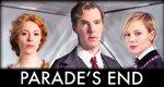 Parade's End – Der letzte Gentleman – Bild: BBC