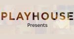 Playhouse presents … – Bild: sky.com