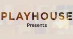 Playhouse presents… – Bild: sky.com