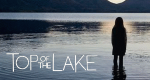 Top of the Lake – Bild: BBC