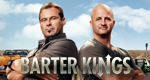Barter Kings - Die Tauschprofis – Bild: A&E
