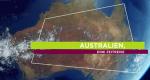 Australien, eine Zeitreise – Bild: arte