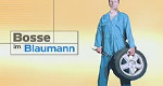Bosse im Blaumann – Bild: lizard medienproduktion