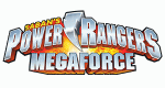 Power Rangers Megaforce – Bild: SCG Power Rangers