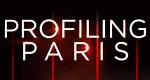 Profiling Paris – Bild: BEAUBOURG AUDIOVISUEL