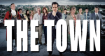 The Town – Bild: ITV / BBC