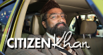 Citizen Khan – Bild: BBC