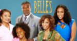 Belle's – Bild: TV One