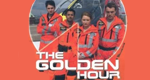 The Golden Hour – Bild: ITV