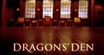Dragons' Den – Bild: BBC Two