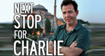 Next Stop for Charlie – Bild: Showtime