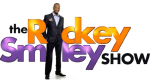 The Rickey Smiley Show – Bild: TV One