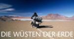 Die Wüsten der Erde – Bild: Michael Martin/Touratech AG