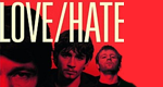Love/Hate – Bild: RTÉ One