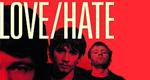Love/Hate – Bild: RTÉ One