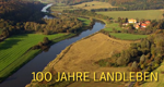 100 Jahre Landleben – Bild: NDR (Screenshot)