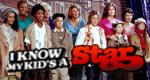 I Know My Kid's a Star – Bild: VH1