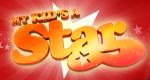 My Kid's a Star – Bild: eyeworks/Channel nine