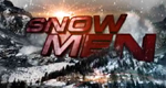 Snow Men – Bild: Discovery Communications, LLC./Screenshot