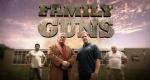Family Guns - Waffen der Geschichte – Bild: National Geographic Channel