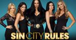 Sin City Rules – Bild: DCI