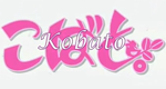 Kobato – Bild: MADHOUSE