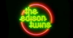 The Edison Twins – Bild: CBC Television