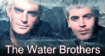 Alex und Tyler – Die Wasserbrüder – Bild: TVO