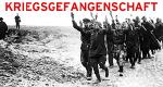 Kriegsgefangenschaft – Bild: ORF