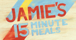 Jamies 15 Minuten Küche – Bild: Fresh One Productions