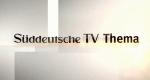 Süddeutsche TV Thema – Bild: Süddeutsche TV GmbH
